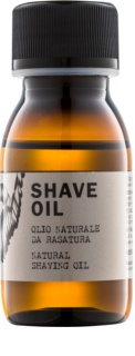 Dear Beard Shaving Oil óleo de barbear