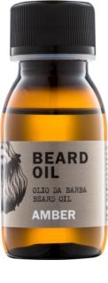 Dear Beard Beard Oil Amber олио за брада