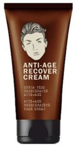 Dear Beard Face Cream crema anti-rid