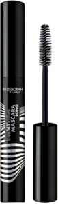 Deborah Milano loveMYlashes mascara allongeant