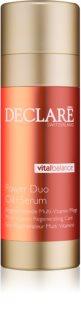 Declaré Vital Balance trattamento rigenerante multivitaminico per pelli normali e secche