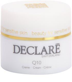 Declaré Age Control стягащ крем за кожа с коензим Q 10