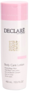Declaré Body Care Body Lotion