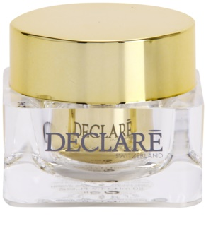 Declaré Caviar Perfection crema de lux anti-rid