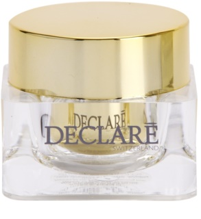 Declaré Caviar Perfection crema anti-riduri lux nutritiva ten uscat