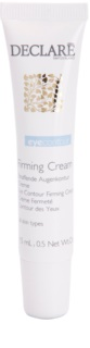 Declaré Eye Contour Firming Cream Anti Wrinkles In Eye Area