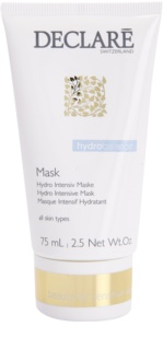 Declaré Hydro Balance інтенсивна зволожуюча маска