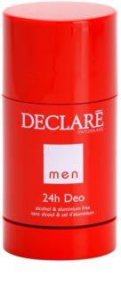 Declaré Men 24h дезодорант без алкохол и алуминий