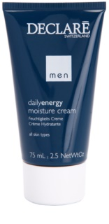 Declaré Men Daily Energy Let fugtighedscreme