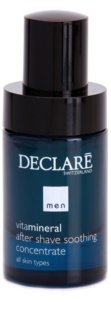 Declaré Men Vita Mineral Sensitiv serum Aftershave