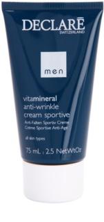 Declaré Men Vita Mineral Anti-Wrinkle Cream For Sportsmen