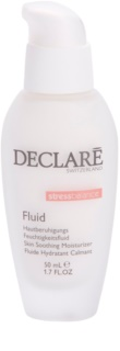 Declaré Stress Balance Soothing And Moisturizing Fluid