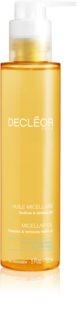 Decléor Aroma Cleanse aceite micelar