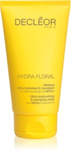 Decléor Hydra Floral Intense Hydrating Mask
