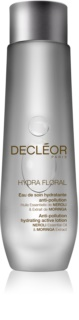 Decléor Hydra Floral Anti-pollution Hydrating Active Lotion