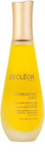 Decléor Aroma Svelt uljni serum za tijelo