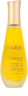 Decléor Aroma Svelt olejové sérum na tělo