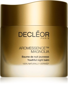 Decléor Aromessence Excellence Youthful Night Balm