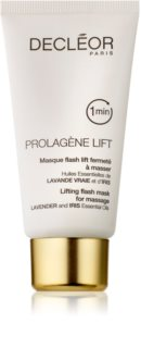 Decléor Prolagène Lift masque lifting express