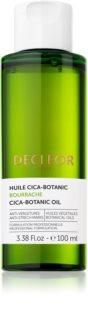 Decléor Cica-Botanic ulei hrănitor impotriva vergeturilor