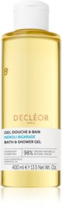Decléor Néroli Bigarade Gel Douche & Bain Shower And Bath Gel