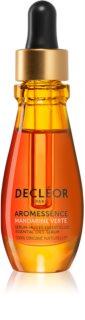 Decléor Mandarine Verte Aromassence  detoxikačný esenciálny olej pre rozjasnenie pleti