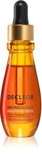 Decléor Mandarine Verte Aromassence  detoksikacijsko esencijalno ulje za sjaj lica