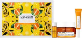 Decléor Infinite  Glow Gift Set III. (For Skin Rejuvenation)