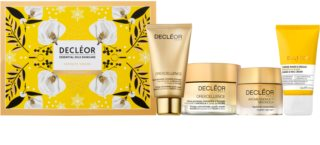 Decléor Infinite  Youth Gift Set (With Rejuvenating Effect)