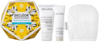 Decléor Infinite  Hydration  Gift Set (for Intensive Hydration)