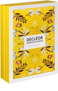 Decléor Infinite  Surprises адвентный календарь
