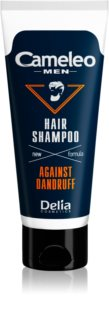 Delia Cosmetics Cameleo Men Anti-Dandruff Shampoo for Men