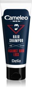 Delia Cosmetics Cameleo Men šampon protiv gubitka kose