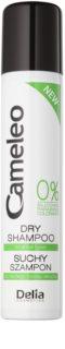 Delia Cosmetics Cameleo suchy szampon do zwiększenia objętości