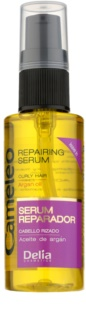 Delia Cosmetics Cameleo BB Regenerative Serum For Wavy Hair