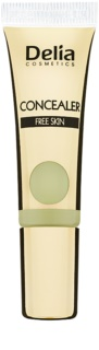 Delia Cosmetics Concealer kamuflažni korektor