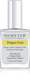 Demeter Dragon Fruit Eau de Cologne unisex