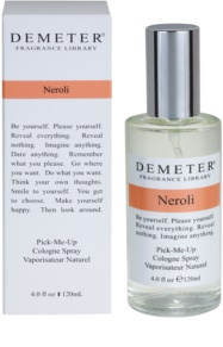 Demeter Neroli одеколон мостра за жени