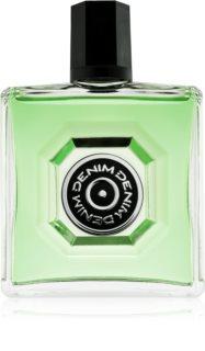 Denim Musk Aftershave Water for Men