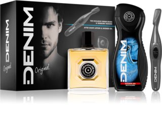 Denim Original Gift Set I. for Men