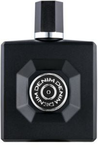 Denim Black Eau de Toilette für Herren