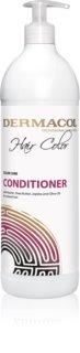 Dermacol Hair Color kondicionér pro barvené vlasy