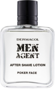 Dermacol Men Agent Poker Face voda po holení