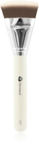 Dermacol Master Brush by PetraLovelyHair pinceau contouring