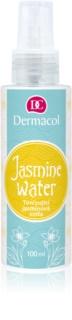 Dermacol Jasmine Water τονωτική λοσιόν γιασεμί