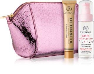 Dermacol Cover kozmetická sada IV. pre ženy