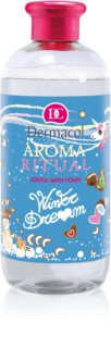 Dermacol Aroma Ritual espuma de baño suavizante