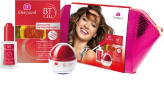 Dermacol BT Cell coffret (para mulheres)