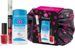 Dermacol Sexy Look dárková sada (pro ženy)