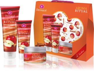 Dermacol Aroma Ritual dárková sada pro ženy